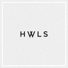 """HWLS - HWLS - 12"""" Vinyl"""