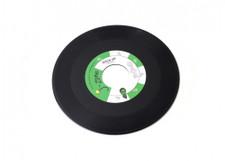 "J-Zone - Stick Up / Mad Rap - 7"" Vinyl"
