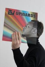 Ty - Upwards - 3x LP Vinyl