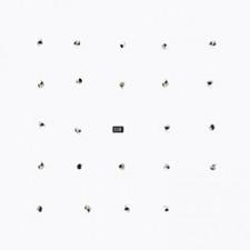 "Katie Gately / Tlaotlon - Split Series #23 - 12"" Vinyl"