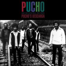 Pucho - Pucho's Descarga RSD - LP Vinyl