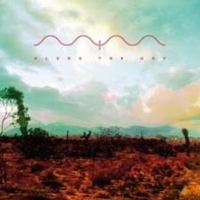 Mark McGuire - Along The Way - LP Vinyl