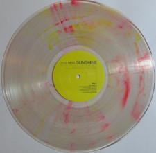 Various Artists - Little Miss Sunshine (Original Motion Picture Soundtrack) RSD - LP Vinyl