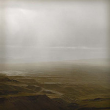 Valgeir Sigurdsson - Draumalandio - LP Vinyl