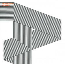 Proxima - Alpha - 2x LP Vinyl