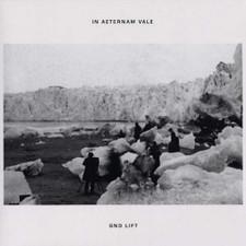 """In Aeternam Vale - Gnd Lift - 12"""" Vinyl"""