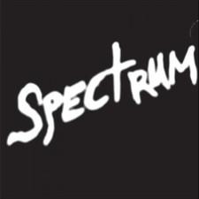 "BM / CC / CW - Spectrum - 12"" Vinyl"