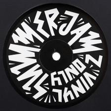 "Various Artists - Soul Clap's Summer Jamz - 12"" Vinyl"