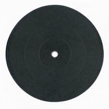 "Ausramp - Ausramp - 12"" Vinyl"