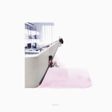 "Baptiste & Pierre Colleu - Dolphin Kid Remixes 2 - 12"" Vinyl"