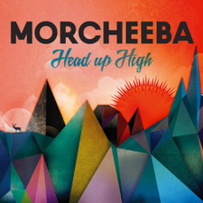 Morcheeba - Head Up High - 2x LP Vinyl