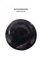 """Ryo Murakami - Spectrum - 12"""" Vinyl"""