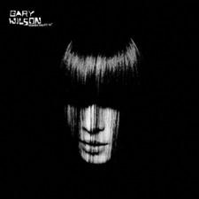 "Gary Wilson - Newark Valley - 12"" Vinyl"