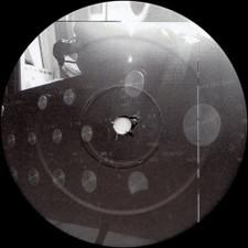 """Mind Fair - Edits - 12"""" Vinyl"""