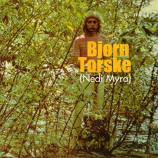 Bjorn Torske - Nedi Myra - 2x LP Vinyl