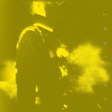 """Ben Frost - V A R I A N T - 12"""" Vinyl"""
