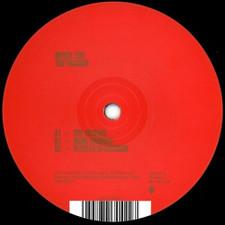 "Model 500 - The Passage - 12"" Vinyl"