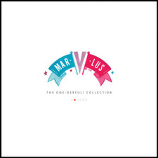 Various Artists - The One-Derful! Collection: Mar-V-Lus Records  - 2x LP Vinyl