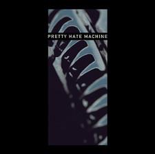 Nine Inch Nails - Pretty Hate Machine - 2x LP Vinyl