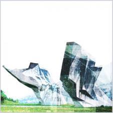 Silent Land Time Machine - I Am No Longer Alone - LP Vinyl