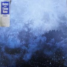 Wolves in the Throne Room - Celestite - 2x LP Vinyl