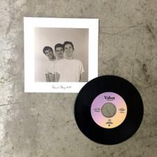 """Badbadnotgood - Velvet / Boogie No. 69 - 7"""" Vinyl"""