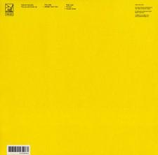 """Detroit Swindle - The Punch Drunk - 12"""" Vinyl"""