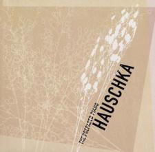 Hauschka - The Prepared Piano - LP Vinyl