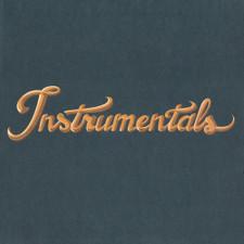 Lady - Lady (Instrumentals) - LP Vinyl