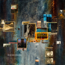 Nine Inch Nails - Hesitation Marks - 2x LP Vinyl