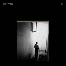 "Felix K - Tragedy of the Commons - 12"" Vinyl"