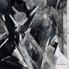 Vril - Portal - 2x LP Vinyl