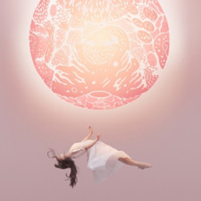 Purity Ring - Another Eternity - LP Vinyl