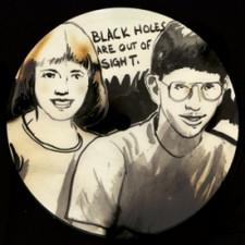 "Photonz - Gnosis of Wolfers - 12"" Vinyl"