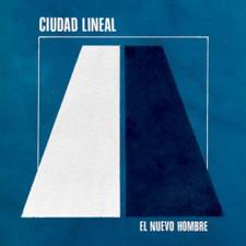 Ciudad Lineal - El Nuevo Hombre - LP Vinyl