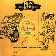 Black Uhuru - Plastic Smile - LP Vinyl