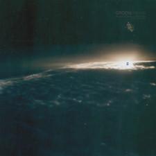 "Groeni - Hewn - 12"" Vinyl"