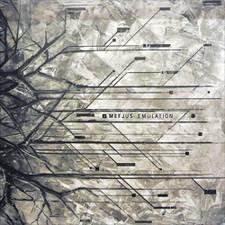Mefjus - Emulation - 2x LP Vinyl