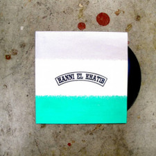 "Hanni El Khatib - Skinny Little Girl - 7"" Vinyl"
