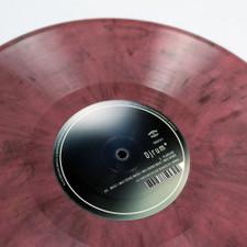 "Djrum - Plantain - 12"" Vinyl"
