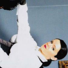 Exploring Jezebel - On a Business Trip to London - LP Vinyl