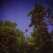 Benoit Pioulard - Sonnet - LP Vinyl