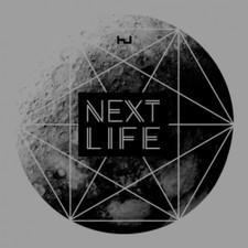 Various Artists - Next Life RSD - 3x LP Vinyl