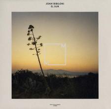 Joan Bibiloni - El Sur - LP Vinyl