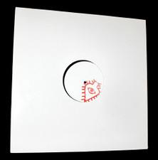"""Doug Hream Blunt - Gentle Persuasion Remixes RSD - 12"""" Vinyl"""