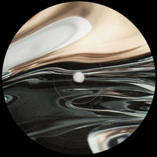 "Pearson Sound - Extended Mixes (Pt. 2) - 12"" Vinyl"