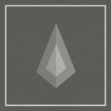 "Kiasmos - Looped EP RSD - 12"" Vinyl"