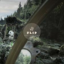 Flip - Reflections - LP Vinyl