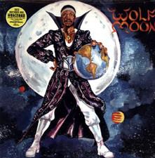 Wolfmoon - Wolfmoon - LP Vinyl