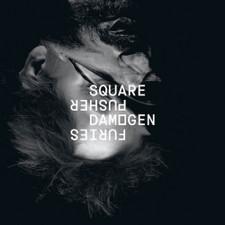 Squarepusher - Damogen Furies - 2x LP Vinyl